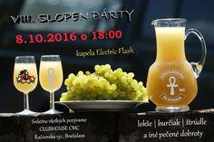 Add New Event ‹ Motoscena.sk — WordPress
