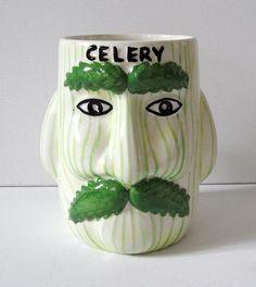 celery jar - Google Search