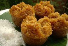infooresep-kue-mangkok-gula-merah