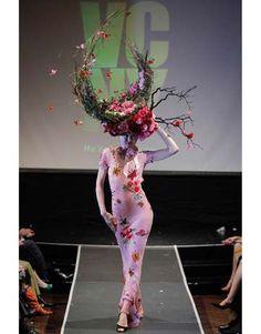 Google Image Result for http://cdn.trendhunterstatic.com/thumbs/tulips-pansies-headdress-affair.jpeg