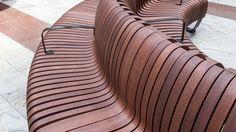 Nova C Series   Green Furniture Concept
