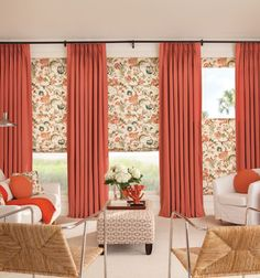 13 Best Pleated Shades Amp Accordion Blinds Images Blinds