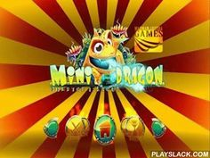MiniDragon  Android Game - playslack.com , Your assist is essential to an atomic dragon to demolish a gigantic amount of assualt plants.  Show your qualities, having sent your conqueror to the most hazardous battle.  The more foes you will demolish, the more scores you will attain.  In this attractive, blood-filled two-handled sniper you will be able to cut many!  The game differs with a better portrayal of foes and heroes, and also outstanding colourful three-dimensional graphics.  You can…
