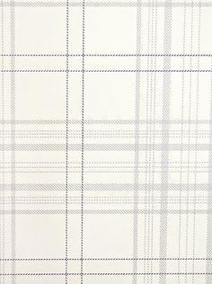 10 best plaid wallpaper images tartan plaid scottish decor