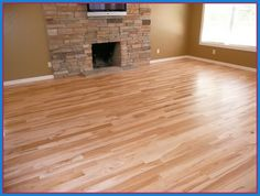 Great Hardwood Flooring Austin read more on http://bjxszp.com/home-landscaping/hardwood-flooring-austin-2/