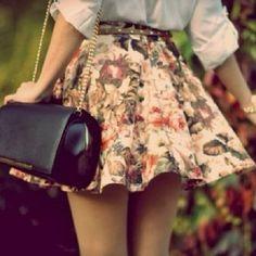 yay style