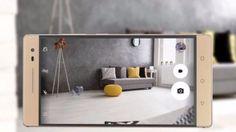 Lenovo Phab2 Pro, lo smartphone per la realtà aumentata arriva a Novembre