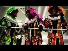 Sinterklaasliedjes : Pietenboyband De MP3's - Feestmedley - Sinterklaas |Pinned from PinTo for iPad|