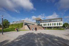 Da Vinci #College @Roosendaal