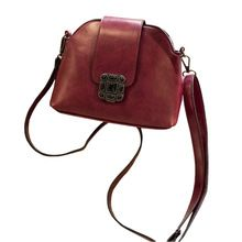 Shell Bags Women's Handbag Mini Bags Fashion Diamond Shoulder Bag Ladies Small Crossbody Bag Messenger Vintage Handbags Wine R //Price: $US $10.18 & FREE Shipping //   #womenfashion #womenbracelets #jewelry #glasses #jackets #womenhandbags