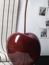 Fruits Céramique - Frugt skulpturer - Deichmann Planter
