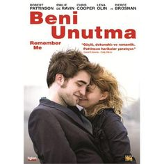 Beni Unutma- Remember Me- 2010