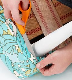 7 Simple and Stylish Tips Can Change Your Life: Upholstery Ideas Textiles upholstery ideas leather.Upholstery Seat Couch upholstery step by step diy chair. Upholstery Repair, Upholstery Nails, Upholstery Cushions, Upholstery Cleaner, Seat Cushions, Chair Reupholstery, Reupholster Furniture, Furniture Upholstery, Recover Chairs