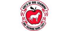Puppy Training at ABC's of Dog Training, Dog Training Made Easy, Feeding, Housebreaking, Housetraining, Socializing, Obedience, Biting, Shyness, Barking, Aggressiveness, Socialization, dog obedience training, exercising, destruction, East Elmhurst, New York