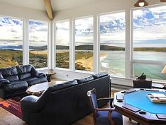 Spectacular+Ocean+Views+from+every+room+++Vacation Rental in North Coast…
