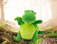 """Versandkostenfrei Einkaufen mit dem Gutschein """"PMCOLLECTION2020"""" Dinosaur Stuffed Animal, Toys, Animals, Souvenir, Keepsakes, Gift Cards, Shopping, Clearance Toys, Gifts"""