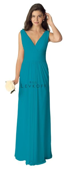 a7ba3494e1a ColsBM Alice - Royal Blue Bridesmaid Dresses
