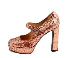 zapato-mascaro-glitter