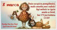 Weekend Humor, Cursed Child Book, Motto, Historia, Polish Sayings, Women Day, Mottos