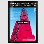 READ NOW biancoscuro rivista d'arte - leggi ora biancoscuro rivista d'arte