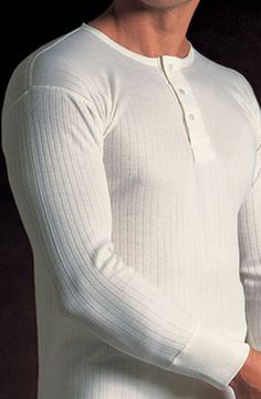 Vedoneire.com Mens Merino Wool blend Long Johns, super soft and ...