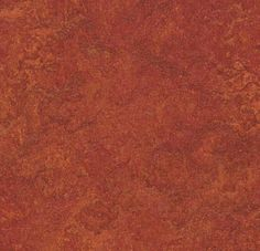 Marmoleum Real Color #3203 Henna