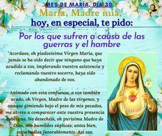 Regina Coeli, Decir No, God Loves You, Virgin Mary, Sorority, Rosario, Rome