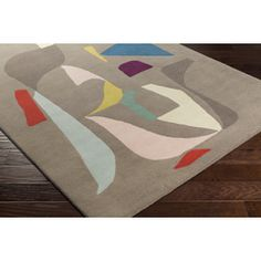 EEL-1001 - Surya | Rugs, Pillows, Wall Decor, Lighting, Accent Furniture, Throws, Bedding