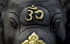 *Lord Ganesha remover of obstacles