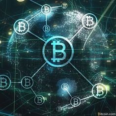 iCoin provides a secure Cryptocurrency Trading Platform. Our Cryptocurrency Trading Exchange allows you to trade THB to Bitcoin. Make Money Online, How To Make Money, Crypto Money, Satoshi Nakamoto, Investing In Cryptocurrency, Logo Concept, Crypto Currencies, Social Platform, Blockchain