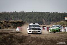 #oponeo #rallycross #motorsport #oponeorallycross