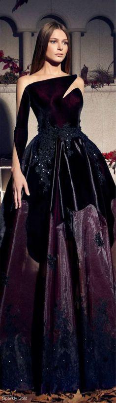 PRINCESS DRESSES....❤