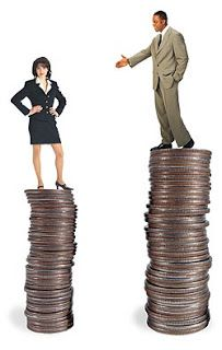 There's a gender wage gap stopping waitresses from making the same as commercial airline pilots - Matt Walsh Gender Equality Essay, Gender Inequality, Wage Gap, Gender Pay Gap, Equal Pay, Gender Issues, Social Determinants Of Health, Social Issues, Feminism