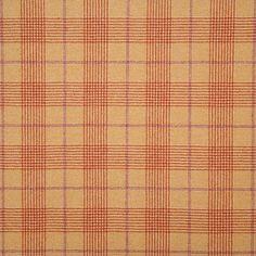 Pindler Fabric 5209 MAC GREGOR - BUTTERSCOTCH trade.pindler.com