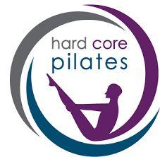 Image result for pilates logo
