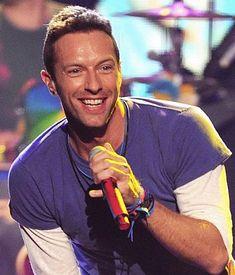 The Band Songs, Rock Songs, Piano Sheet, Sheet Music, Chris Martin Coldplay, Coldplay Lyrics, Jonny Buckland, Crush Crush, Dreams