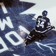 Maple Leafs Hockey, Nhl Players, Toronto Maple Leafs, Ice Hockey, Football Helmets, Religion, Blue And White, Sports, Photos