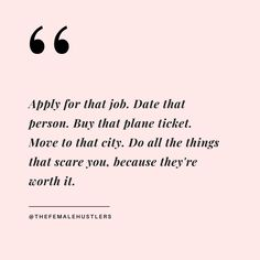 Pin by Andrea Farrington on Words Great Quotes, Quotes To Live By, Me Quotes, Motivational Quotes, Inspirational Quotes, People Quotes, Lyric Quotes, Pretty Words, Beautiful Words