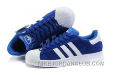 http://www.nikejordanclub.com/adidas-superstar-2-dark-blue-shoes-rwhhf.html ADIDAS SUPERSTAR 2 DARK BLUE SHOES RWHHF Only $68.00 , Free Shipping!