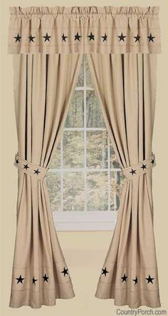 cute valance for the winter primitives pinterest valance snowman and winter months