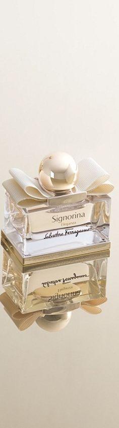 Rosamaria G Frangini | Parfumerie |