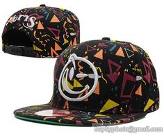 YUMS Snapback Hats Shape only US$8.90,please follow me to pick up couopons.