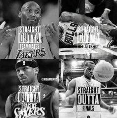 Funny Nba Memes, Hoop Dreams, Relationship Goals Pictures, Love You Forever, Kobe Bryant, Swagg, I Laughed, Iphone Wallpaper, Basketball
