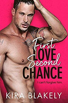 First Love Second Chance - https://www.justkindlebooks.com/a-statictitle1-573/