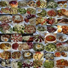 These are many of the foods I grew up eating in a half taiwnese culture. I can honestly say my favorite type of food is taiwanese food and I am proud that I am half taiwanese Pasta Salad, Cobb Salad, Types Of Food, Healthy Living, Food And Drink, Health Fitness, Beef, Healthy Recipes, Vegan