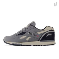 Achetez les hommes Low Nike Classic AC ND Suede Shoes Deep Red p
