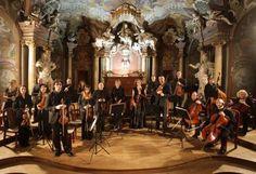 Nurhan Arman poprowadzi Orkiestrę Leopoldinum