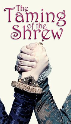 social themes in taming of the screw by william shakespeare Humanities and social sciences, publishes new scholarship following tenets of   shakespeare's taming of the shrew and the tradition of screwball comedy   at the end of the twentieth century (214 for an overview of the shrew theme in.