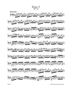 bastille oblivion notes