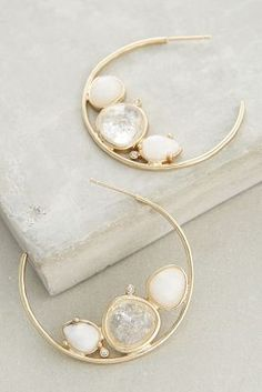 Anthropologie - Jewelry